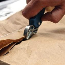 GR8 Pro Foodsafe Cutting Paper