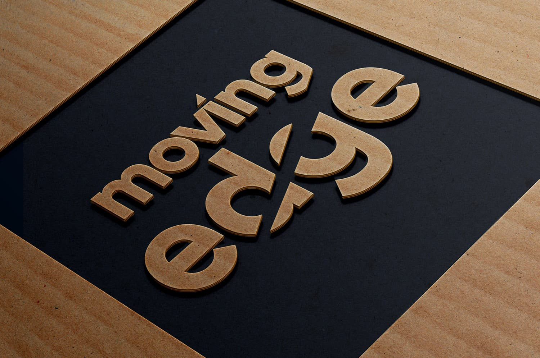 Moving Edge Website Relaunch
