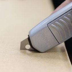 AutoSafe Pro Cardboard