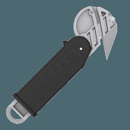 GR8 Pro Black Render