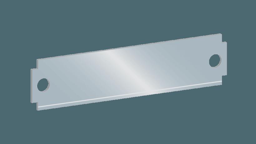 Angled GR8 Standard Blade