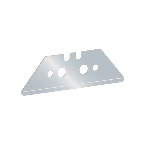 Autosafe Replacement Blade