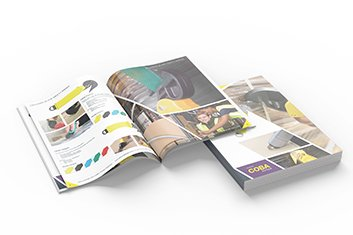 Moving Edge Brochure